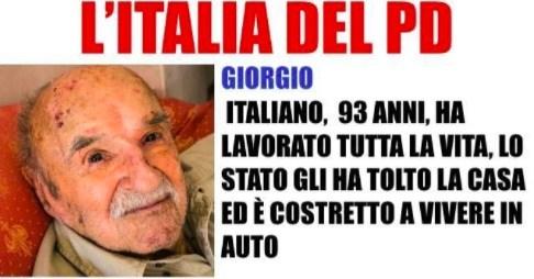 bufala-italia-pd-giorgio-mohamed